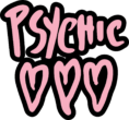 Our Psychic Hearts